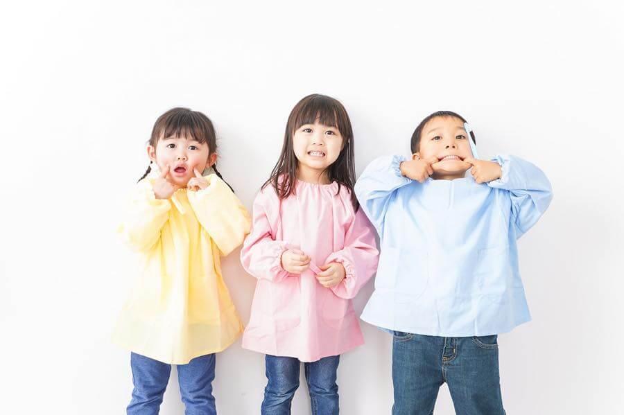 子どもの歯並びが悪い。悩んだ時に知っておきたいコトとは