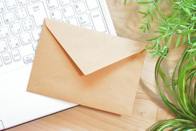 運用マニュアル等の販促ツール、認定書送付