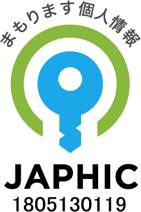 JAPHIC 1805130119