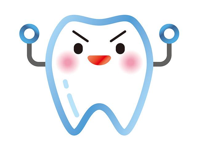 歯髄細胞はガンになりにくい細胞で、非常に元気