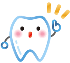 歯髄細胞バンク
